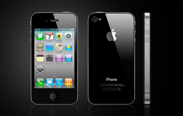 iphone4where2