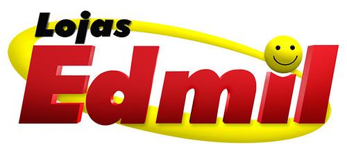 site lojas edmil
