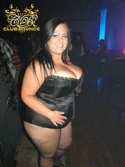 0611lingerieDSC04617 (CLUB BOUNCE) Tags: bbw bbwlingerie clubbounce lisamariegarbo thebiggirlsclub bbwclubbounce plussizepics