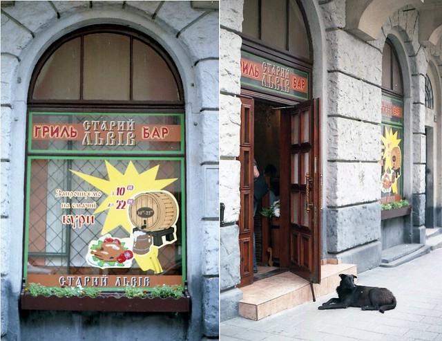 www.zwyklezycie.blogspot.com