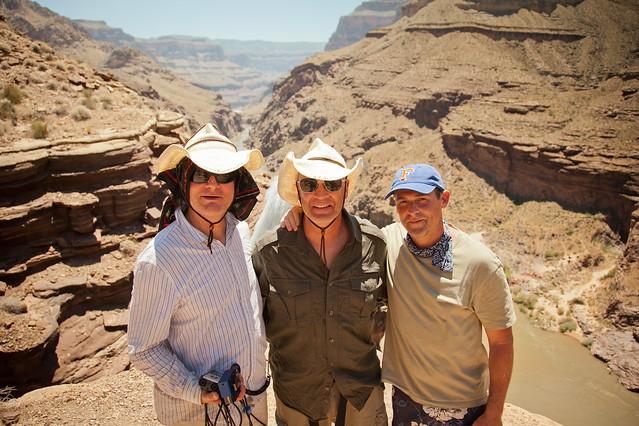 Grand Canyon_0030