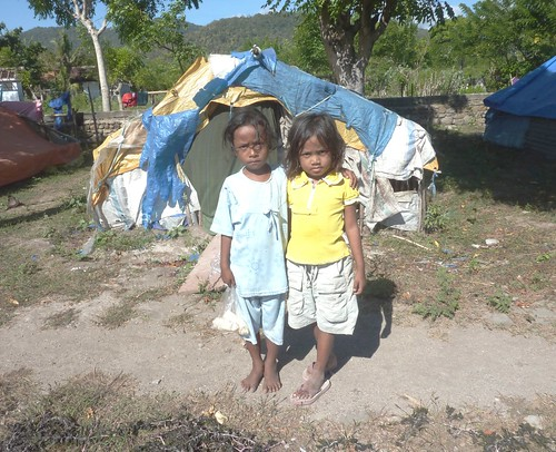 Sumbawa 4-Plage de Lakey (45)