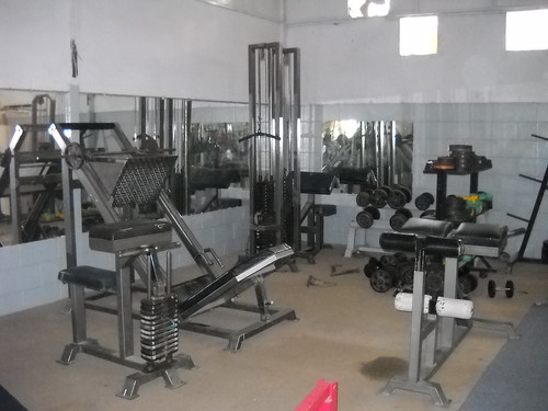 rck-gym-6