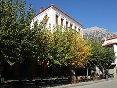 DSCF0940 (tarodepon) Tags: arachova ギリシャ アラホバ