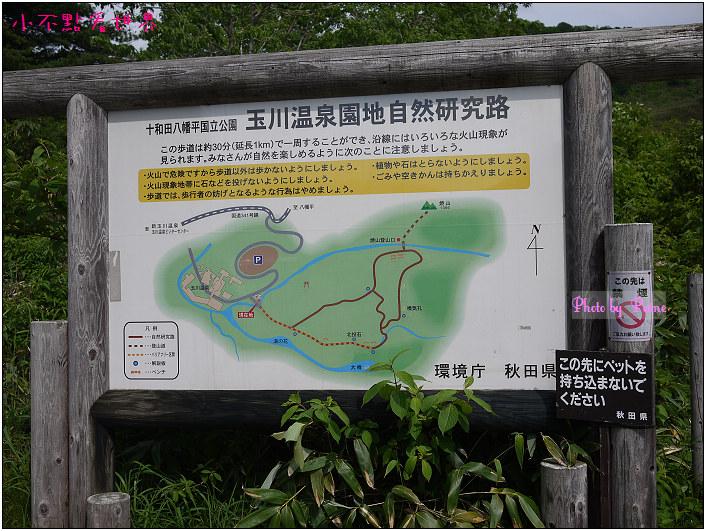 玉川溫泉大噴湯岩盤浴-05.jpg