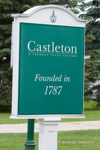 Castleton College, Castleton, Vermont-43.jpg