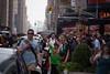 2010-06-18 NYC-0835 (Shutterbug459) Tags: street newyorkcity newyork june kids taxi timessquare 2011 hailing