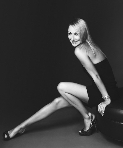 Frida Giannini_resized