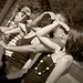 """Workshop """"Young Citizen in Action"""" : les photos de Magadom"""