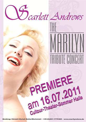 Marilyn-Plakat-Scarlett-01 (FILEminimizer)