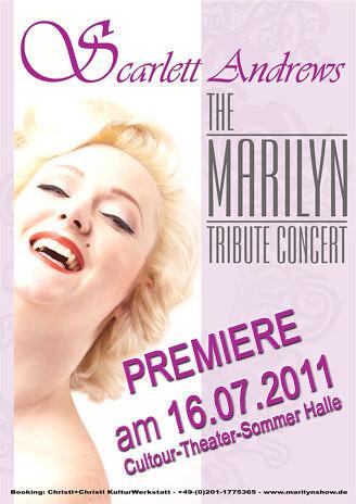 Marilyn-Plakat-Scarlett-01 (FILEminimizer)