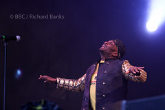 Jimmy Cliff 2 (Ricky Banks Photography) Tags: music festival live stage gig glastonbury bands artists gigs johnpeel westholts