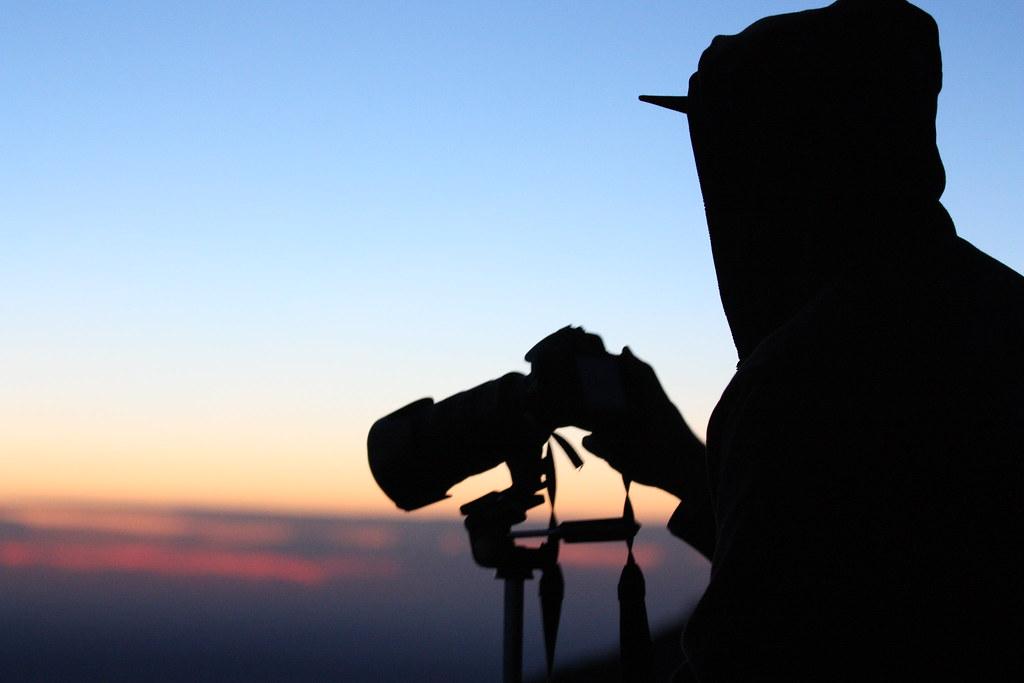 Connor's Pikes Peak Adventure 5903166441_3d713fd42f_b