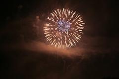 Copy of IMG_0312 (BWoodNC) Tags: nc fireworks northcarolina celebration fourthofjuly july4th 4thofjuly independenceday starburst edennc bwoodnc