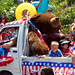 Catalina Island Day #7 (4th of July Parade) - Avalon, CA - 2011, Jul - 09.jpg by sebastien.barre