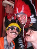 REDCHEESE-PHOTO-BOOTH-301-20110514-AEG-C8EB3-2