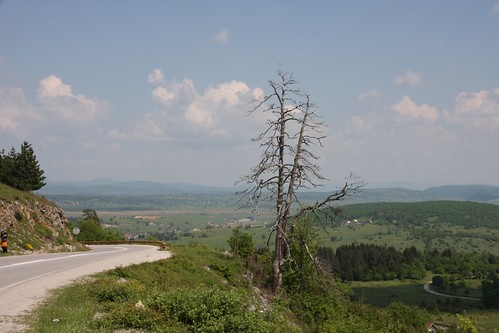 Bosnia - 044