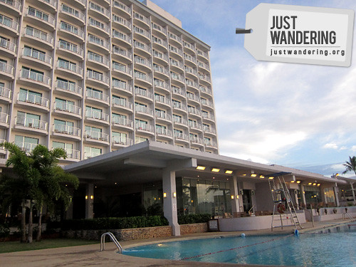 Fiesta Resort Guam 15