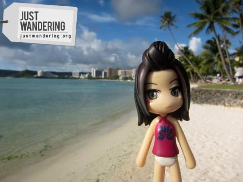 Fiesta Resort Guam 17