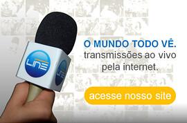 Mosáico - Banner - LineTV! - 4 by portaljp