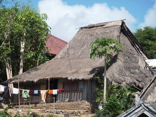 Indo 11-Lombok-Kuta (60)