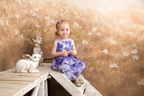 [フリー画像] 人物, 子供, 少女・女の子, 201107121700