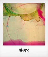 "#DailyPolaroid of 14-4-14 #198 • <a style=""font-size:0.8em;"" href=""http://www.flickr.com/photos/47939785@N05/13900684928/"" target=""_blank"">View on Flickr</a>"