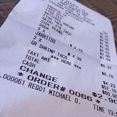This food order wiped out the Jedi