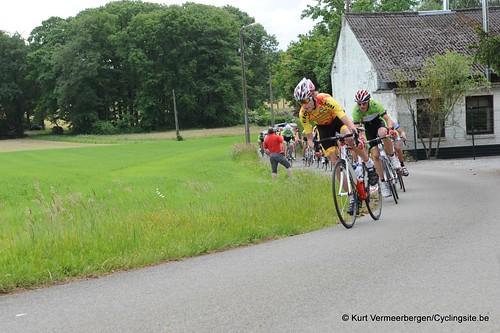 Nieuwrode 240514 (49)