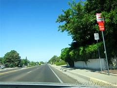 Albuquerque, Bernalillo County, Loma Del Rey, New Mexico, Albuquerque, NM (aboutmytripdotcom) Tags: usa newmexico unitedstates albuquerque roadtrip nm bernalillocounty lomadelrey comancheroadnortheast aboutmytripdotcom