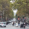 Paris, Boulevard #HenriIV, on voit... (7-bc) Tags: paris france bastille iledefrance parisian henriiv parisien paris4 iloveparis panth parisjetaime igersparis uploaded:by=flickstagram instagram:venue=7971 instagram:photo=57073734070916208617785338 instagram:venuename=placedelabastille