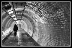 Man In Black (jo azzopardi) Tags: hipbotunsquare
