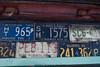 Hellkat Car Show (Crooks Life) Tags: old vegas detail cars camero beautiful cali bug wagon photography pretty lasvegas low ss wheels engine fast oldschool chevy hotrod gto mustang lowered carshow sincity califronia carphotography carscene carporn truch carmeet vegaslife oldschooltruck