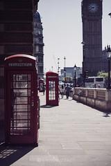 300317 (tulanez) Tags: city uk urban london canon eos bigben parliamentsquare british phoneboot 5dmkiii