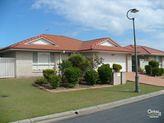 6 Alpha Way, Banora Point NSW 2486