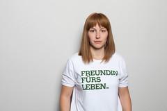 Joana Hauff (FreundefuersLeben) Tags: suizid verein selbstmord aufklärung suizidprävention freundefürsleben frndtv frndde
