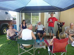 Hauli-Huvila-2014-Memorial-Day-202