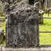 ST.MUCHIN'S CHURCH AND GRAVEYARD [CHURCH OF IRELAND] IN LIMERICK