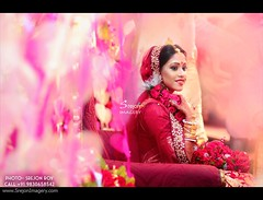 Indian Creative Wedding Photography by Srejon Imagery (Srejon Imagery- Creative Wedding Photography India) Tags: wedding india bride photos delhi indian bangalore destination bridal kolkata indianwedding weddingphotography hinduwedding bengaliwedding creativewedding tamilwedding srejonroy srejonimagery royalweddingphotography gujratiwedding
