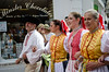 "DSC_6301.jpg (Thorne Photography) Tags: festival nikon folk morris wimborne 2014 "" music"" ""dance events"" ""folk ""dorset ""wimborne"