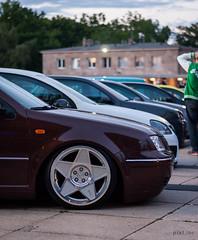 Jetta MK 4 on 3SDM (pixl.inc) Tags: cars ford car vw golf volkswagen low porsche bmw mk2 jetta tt xs audi rims tuning polo dub bora a6 vag rs4 skoda slammed stance olympiastadion vdub bagged mk6 mk7 flachwerk 3sdm xscarnightberlin
