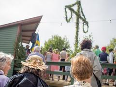 140621_EP5-108.jpg (TorpedoAhoi) Tags: gteborg volvo midsummer sweden olympus cropped sverige 2014 majorna ep5 torpedoahoi