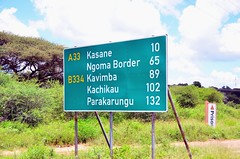 Botswana (Gedsman) Tags: africa park elephant game nature river buffalo eagle wildlife honey national badger rhino zebra crocodile giraffe hippo baboon botswana impala namibia chobe eland hornbill springbok mongoose wildebeest warthog waterbuck kudu hartebeest chobenationalpark elephantsands khamorhinosanctuary