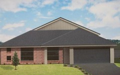 Lot 4/ Valley View Estate, Tumut NSW