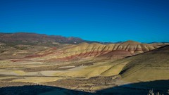 DSC_1673 (rameshthy) Tags: oregon paintedhills