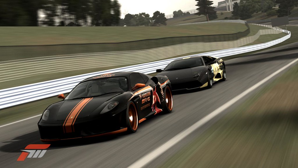 5794400674_676a2b5406_b ForzaMotorsport.fr