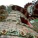 Capricho de Gaudi