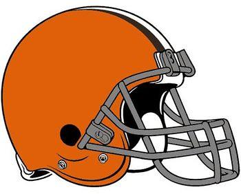 ClevelandBrowns_display_image
