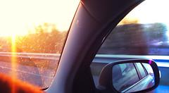 (Ane.Idp 2) Tags: barcelona life road sea me speed de y carretera amor si joe ve que le coche vida autopista ay velocidad bara jeje km vuelta retrovisor hola multa ane vos adios muero airbags idp vivir hdp disfrutar enamoro pido bolsadeaire velocirraptor autorute cuidadn vivarusia aneidp aneidp2 mossosdelacuadra protegeperonoevita pro140 anti110 peronodeobturacineh gasoildelbuenofresquitorecinextrado