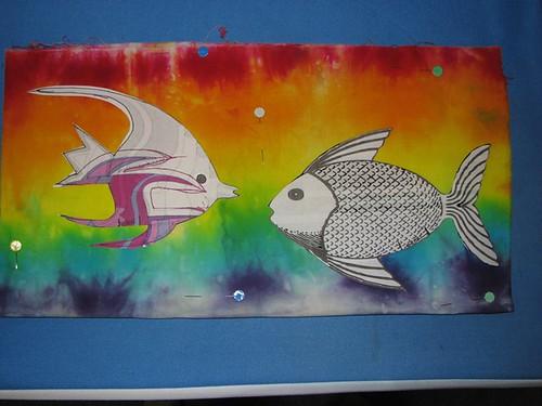 fish_sample3